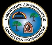 Larchmont-Mamaroneck Sanitation Commission