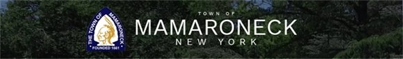 Mamaroneck Banner